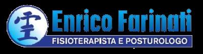 Enrico Farinati Fisioterapista, Posturologo e Terapista olistico di Mestre e Venezia